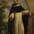 Gaspar_de_Crayer_-_Saint_Dominic