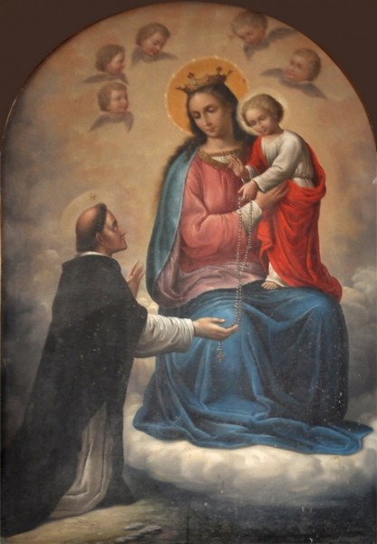 Giorgio_Ventura_-_Virgin-and-Child-with-saint-Dominic.jpg