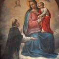 Giorgio_Ventura_-_Virgin-and-Child-with-saint-Dominic