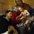 Giovanni_Andrea_de_Ferrari_-_Madona_com_o_Menino_Jesus_e_san_Domingos