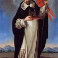 Jose_Gil_de_Castro_y_Morales_-_Santo_Domingo_1817