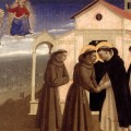 Meeting-of-St-Francis-and-St-Dominic
