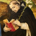 Saint-Dominic---Paintings-by-Filippino-Lippi-in-the-National-Gallery-London