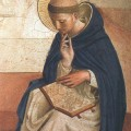 Saint_Dominic_Detail_from_The_Mocking_of_Christ.th.jpg