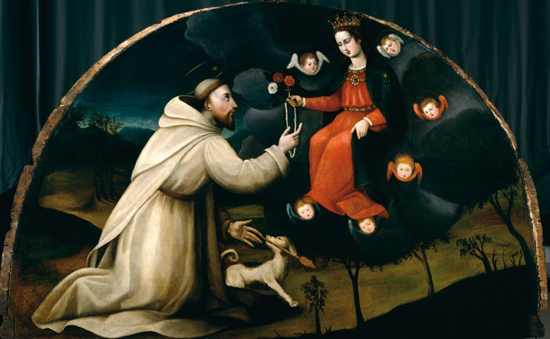 Saint_Dominic_Receives_the_Rosary.jpg