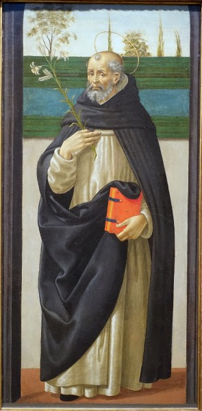 Saint_Dominic_attributed_to_Domenico_Ghirlandaio_1480-1485_-_Portland_Art_Museum.jpg