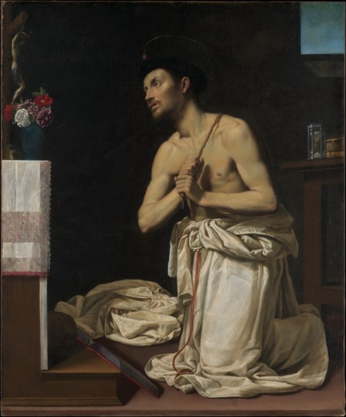 Saint_Dominic_in_Penitence2.jpg
