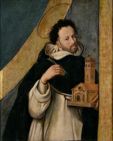 Santo-Domingo-de-Guzman-de-Juan-Bautista-Maino-Museo-del-Prado.jpg