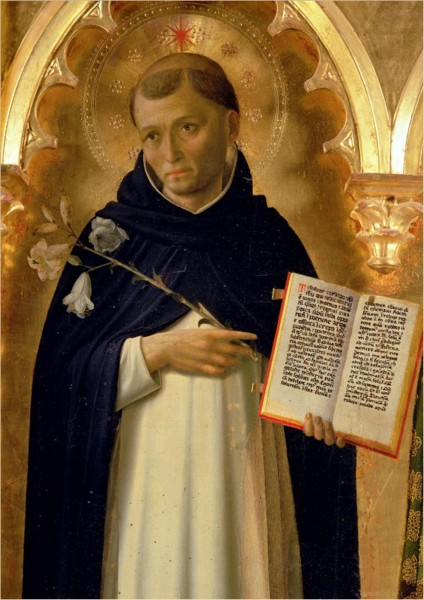 The_Perugia_Altarpiece_Side_Panel_Depicting_St._Dominic.jpg