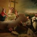 Vision_de_San_Francisco_y_Santo_Domingo_de_Guzman_de_Zacarias_Gonzalez_Velazquez_Museo_del_Prado