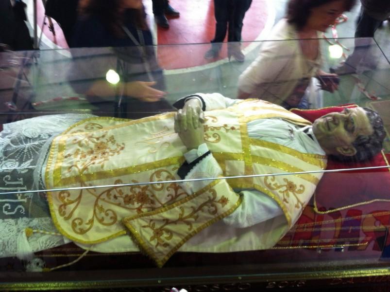 Ballot-box-with-a-relic-of-San-John-Bosco.jpg