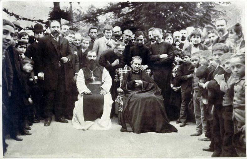 Don_Bosco_Barcellona_Spania_1886.jpg