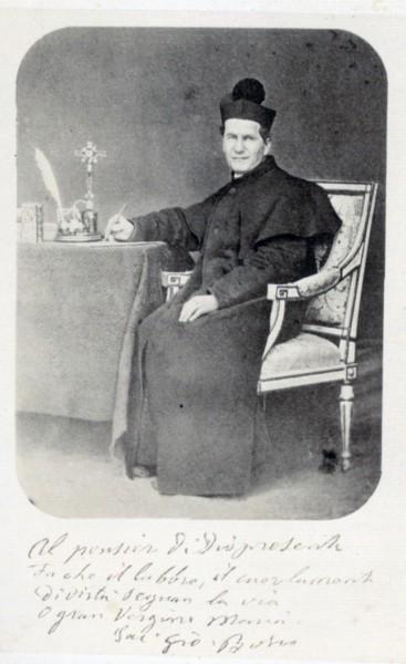 Don_Bosco_scrittoe_Torino_1865-68.jpg