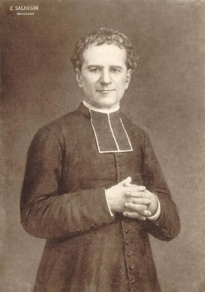 Portrait-of-Saint-John-bosco.jpg