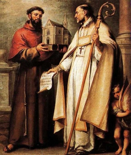 Saints-Bonaventura-and-Leander.jpg
