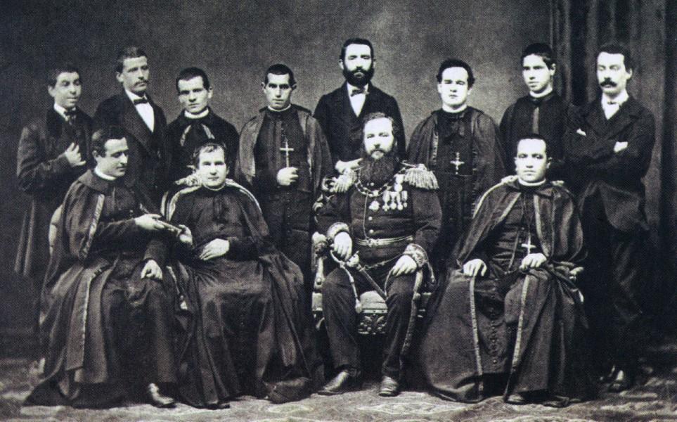 San-Giovanni-Bosco-1875.jpg