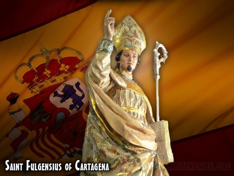 saint-fulgentius-of-cartagena---retouched.jpg