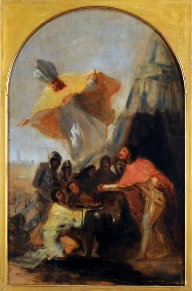 Francisco-de-Goya---Aparicion-de-San-Isidoro-al-Rey-Fernando-III-El-Santo-ante-los-muros-de-Sevilla.jpg