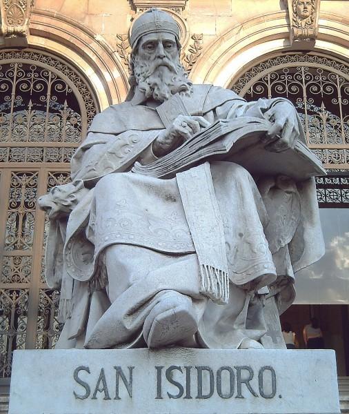 Isidoro_de_Sevilla_Jose_Alcoverro02.jpg