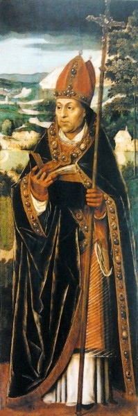 Saint-Isidore-by-Ambrosius-Benson1530.jpg