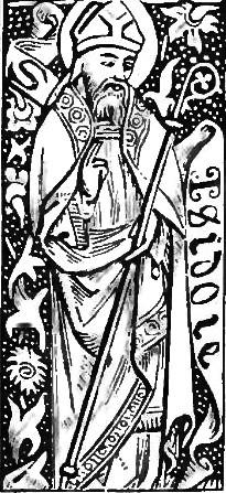 Saint-isidore-on-a-Manual-of-prayers-1888.jpg