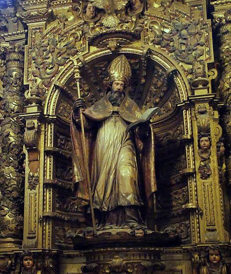 San_Isidoro_de_Sevilla.jpg