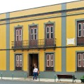 House-of-Jose-de-Anchieta-in-San-Cristobal-de-La-Laguna-Tenerife.