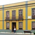 House-of-Jose-de-Anchieta-in-San-Cristobal-de-La-Laguna-Tenerife.