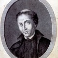 Jose-de-Anchieta-1807