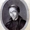 Jose-de-Anchieta-1807