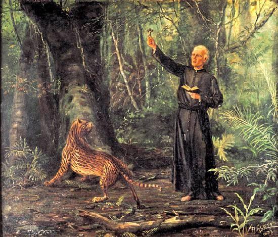 Padre-Anchieta---Benedito-Calixto-Evangelho-nas-Selvas1893.jpg
