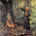Padre-Anchieta---Benedito-Calixto-Evangelho-nas-Selvas1893