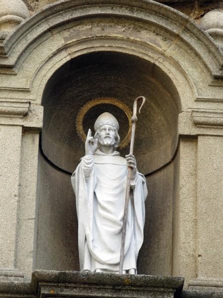 Saint-Fructuosus-martyr-of-Tarragona2.jpg