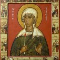 Sainte_Genevieve_icon