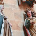Statues-of-Otto-I-right-and-Adelaide-in-Meissen-Cathedral.th.jpg