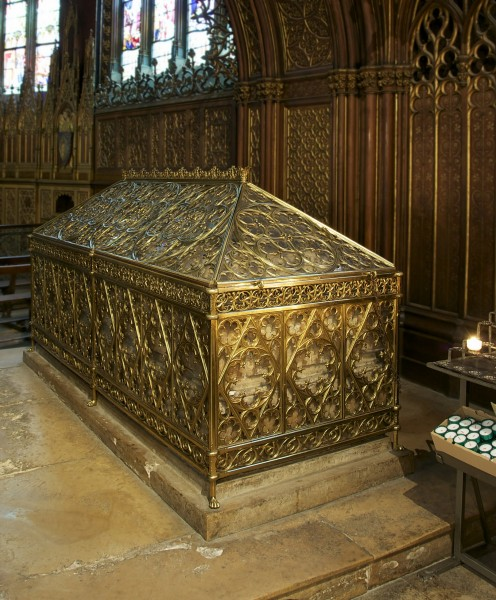 The-tomb-shrine-of-Saint-Genevieve-Saint-Patron-of-Paris-Church-St-Etienne-du-Mont-Paris.jpg