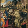 Bernardo-claraval-filippino-lippi.th.jpg