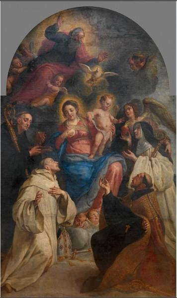 Lactatio-of-Saint-Bernard-of-Clairvaux-Gaspar-de-Crayer-1649-1669.jpg