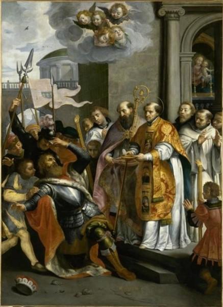Saint_Bernard_and_the_Duke_of_Aquitaine.jpg