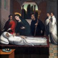 The-Death-of-Saint-Bernard---by-Juan-Correa-de-Vivar_1545.th.jpg