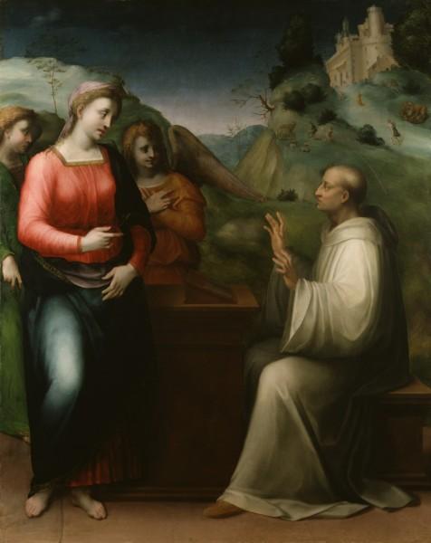 The-Vision-of-Saint-Bernard---Domenico-Puligo.jpg