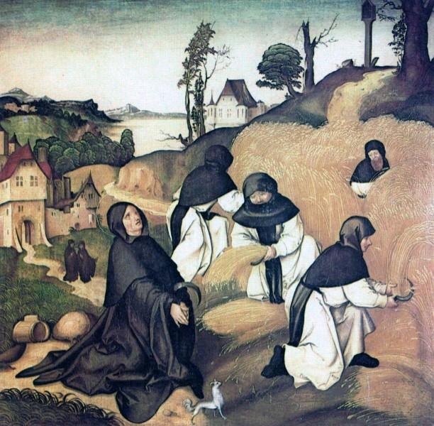 The-life-of-Saint-bernard---Jorg-Breu-the-Elder.jpg