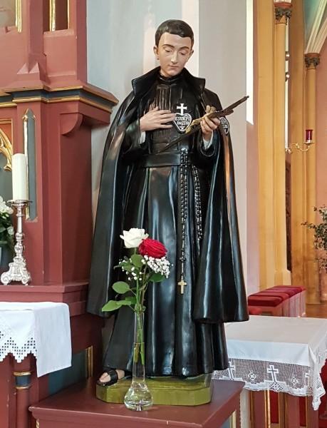 saint-gabriel-of-our-lady-of-sorrows3.jpg