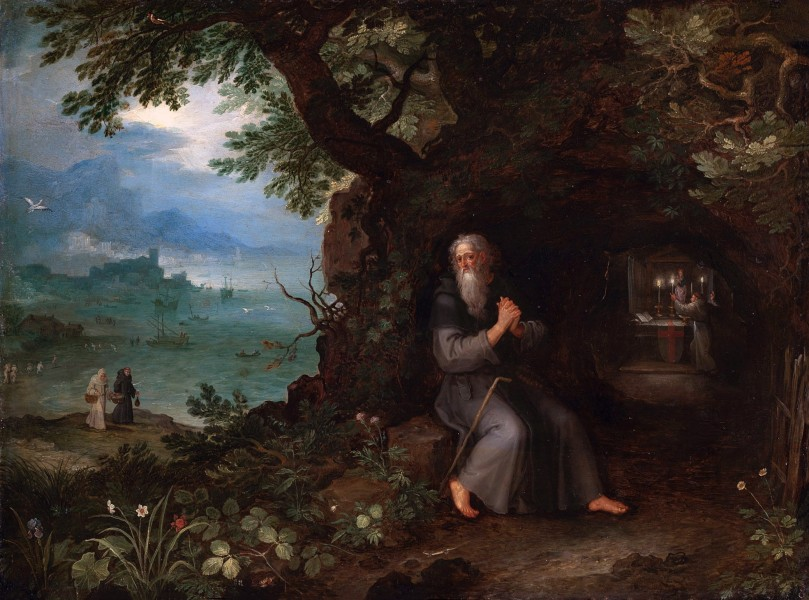 Landscape_with_St.Fulgentius-Jan_Bruegel_1595-remix.jpg
