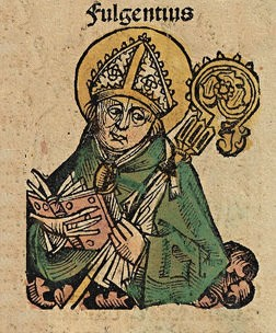 saint_Fulgentius_of_ruspe-nurenberg_chronicles.jpg