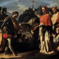 Francesco_Solimena_-_The_Meeting_of_Pope_Leo_and_Attilla.th.jpg