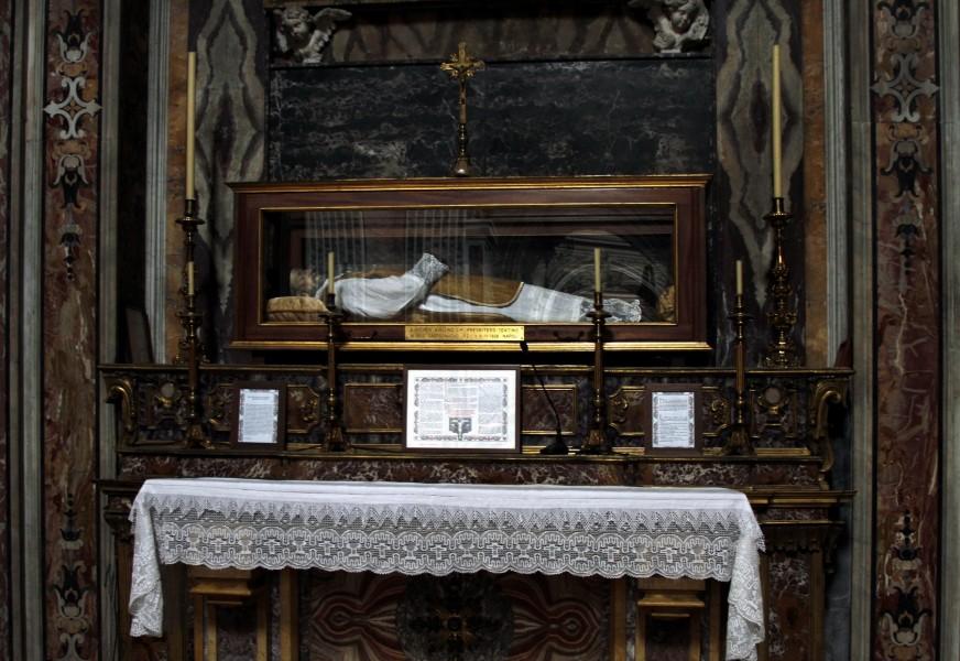 Relic-of-Saint-Andrea-Avellino.jpg