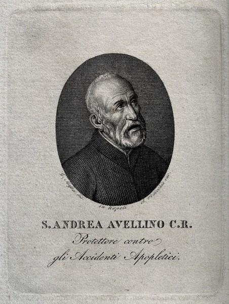 Saint-Andrew-Avellino.jpg