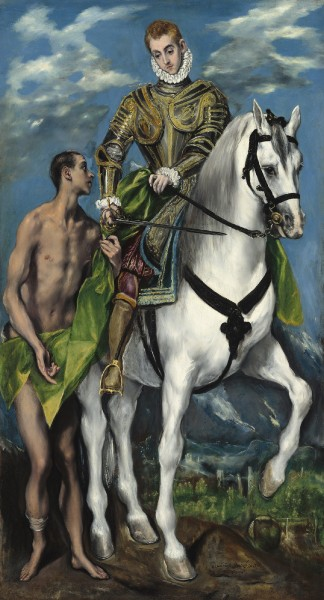 Saint-Martin-and-the-Beggar---by-El-Greco.jpg
