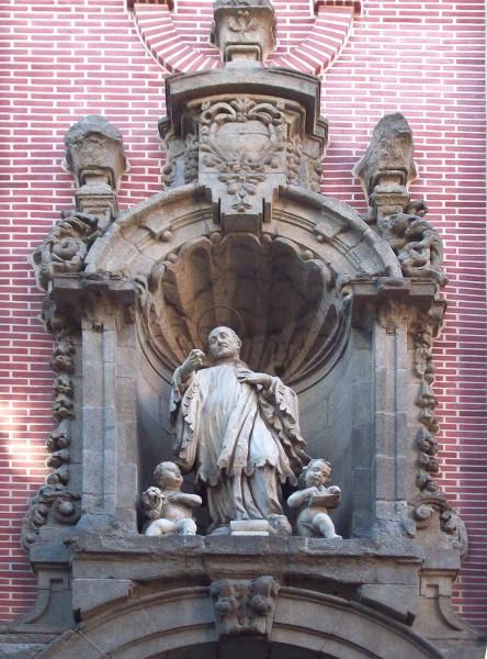 Statue-of-Saint-Andrew-Avellino-by-Pedro-Alonso-de-los-Rios-16411702.jpg